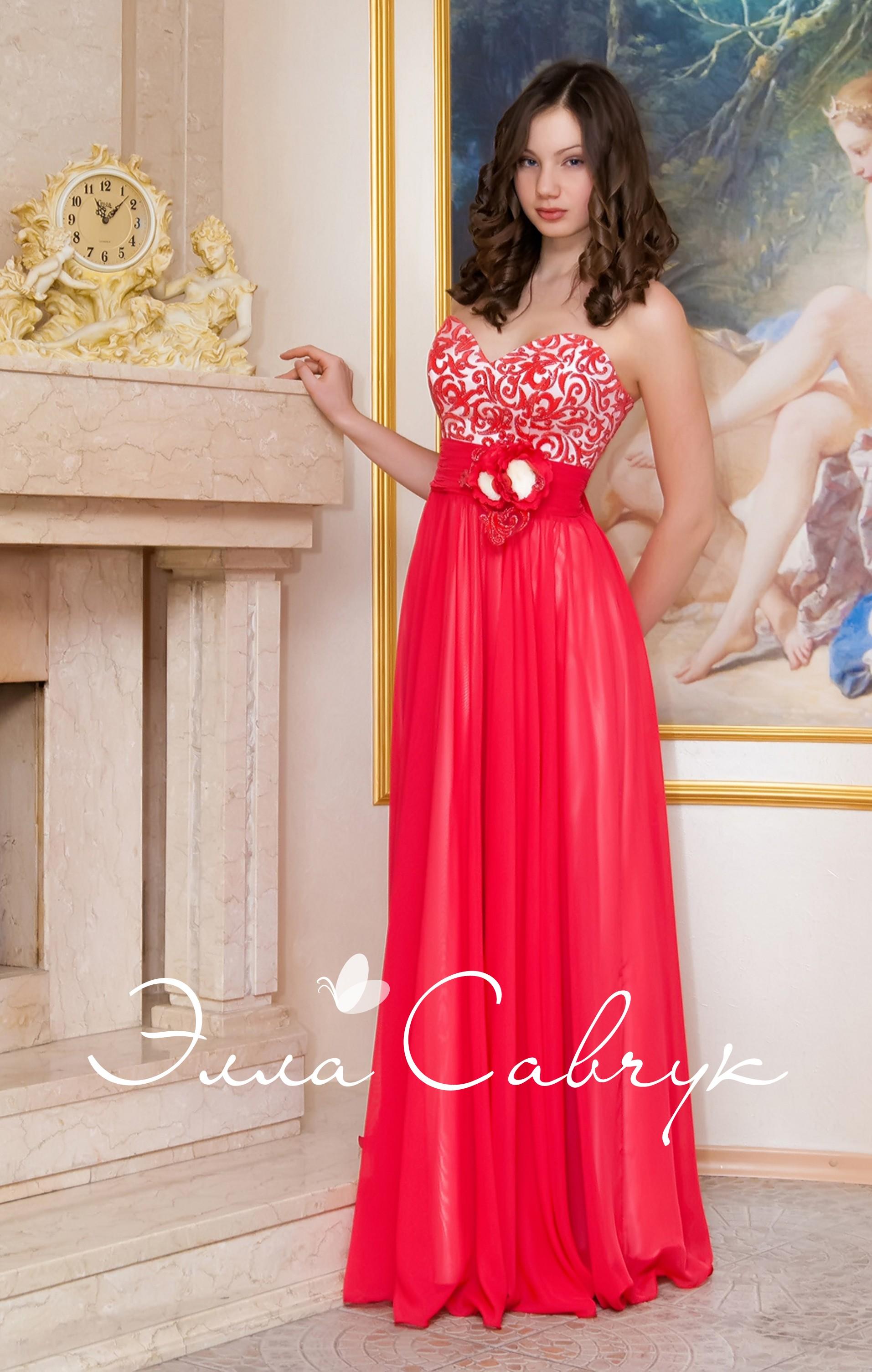 Купить Платье Недорого В Екатеринбурге